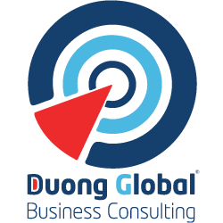 Duong Global Business Consulting