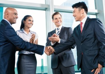 benefits of a successful business trade mission are market exploration, business matchmaking, identification of potential joint venture partners, and due diligence of the market.